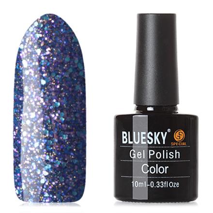 Bluesky, Гель-лак №80636