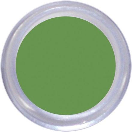 Entity, Акриловая пудра грallery Collection, цвет Jade Camouflage, 50 гр