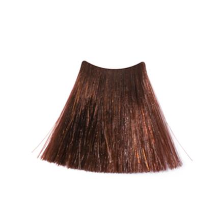C:EHKO, Крем-краска для волос Color Explosion, 6/75