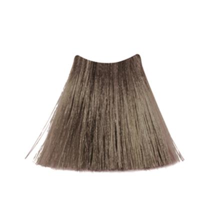 C:EHKO, Крем-краска для волос Color Explosion 7/32