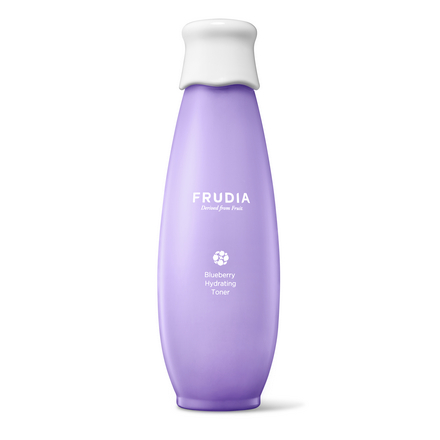 Frudia, Тоник для лица Blueberry, 195 мл chi luxury black seed oil curl defining cream gel