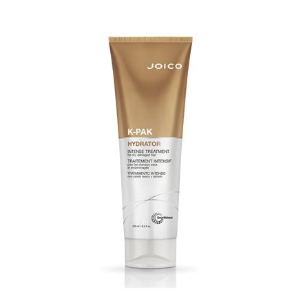 Купить Joico, Реконструирующая маска для волос K-Pak, 150 мл