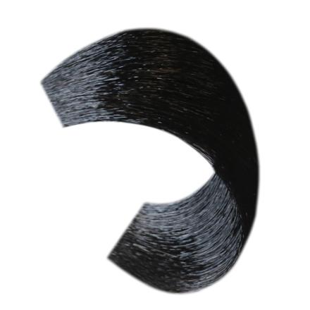 L'oreal Professionnel, Краска для волос Dia Richesse 1