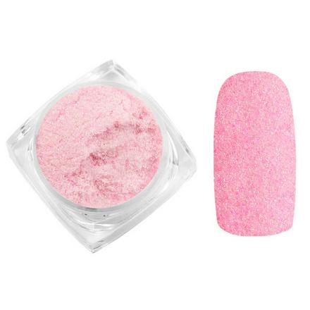 YMMY Professional, Бархатный песок №16, розовая гвоздика