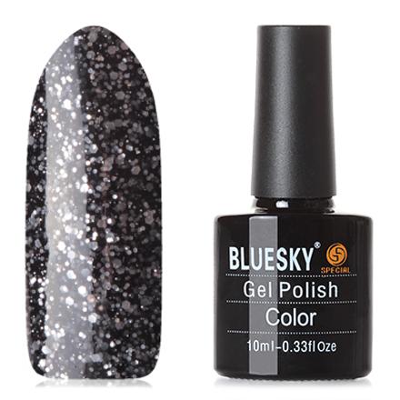 Bluesky, Гель-лак №80633
