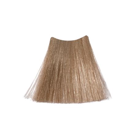C:EHKO, Крем-краска для волос Color Explosion 9/2