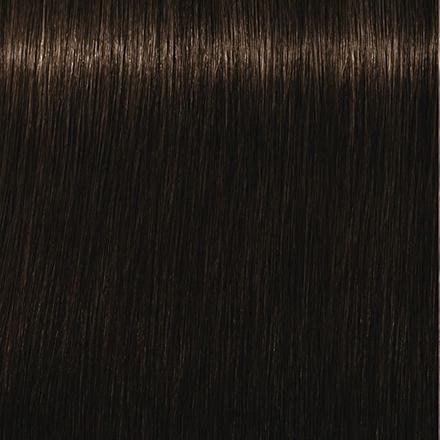 Купить Indola, Крем-краска Natural & Essentials 4.38