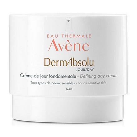 Купить Avene, Дневной крем для лица DermAbsolu, 40 мл