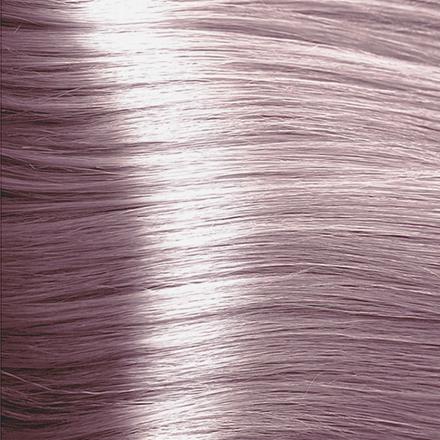 Kapous, Крем-краска для волос Studio Professional 9.26, очень светлый розовый блонд, 100 мл