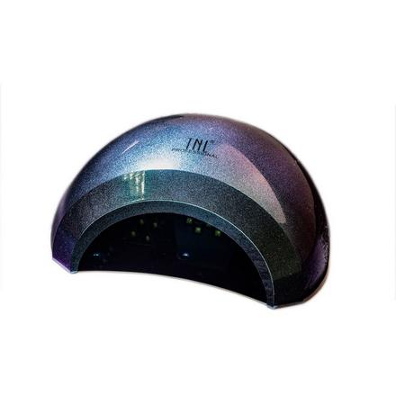 TNL, Лампа UV/LED, 48W, бирюзовый хамелеон