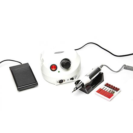 Аппарат для маникюра Kosmekka, Аппарат PDM-202 украина аппарат для дыхания самоздрав
