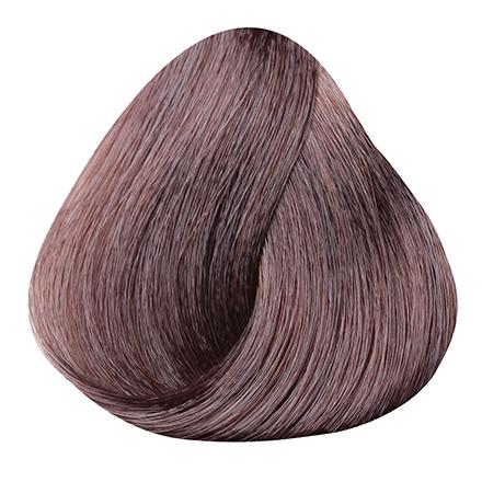 Купить OLLIN, Крем-краска для волос Performance 6/09, Ollin Professional