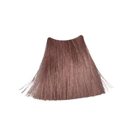 C:EHKO, Крем-краска для волос Color Explosion 8/1