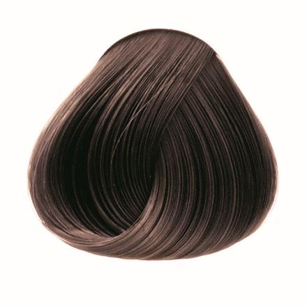 Купить Concept, Крем-краска для волос Profy Touch 5.77