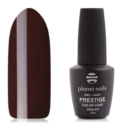 Planet Nails, Гель-лак Prestige №552
