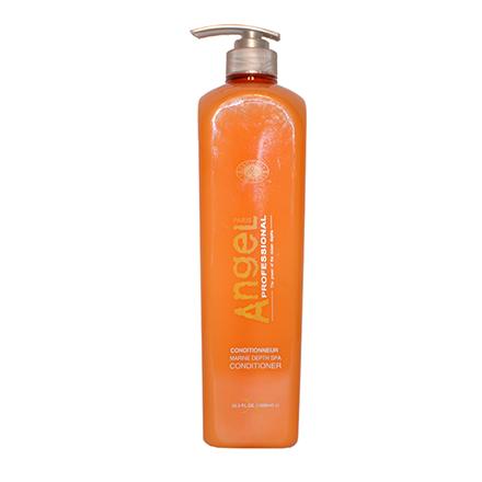 Angel Professional, Кондиционер для всех типов волос, 1000 мл