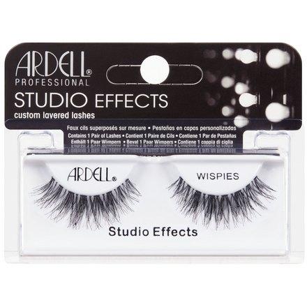 Ardell, Накладные ресницы Prof Studio Effects Demi Whispies