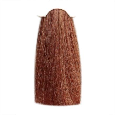 Kaaral, Крем-краска для волос Baco B8.84Краска для волос<br>Цвет: светлый коричнево-медный блондин. Объем: 100 мл.