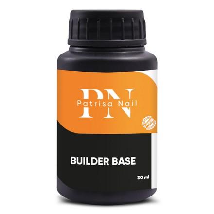 Купить Patrisa Nail, База для гель-лака Builder, 30 г
