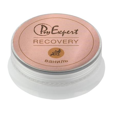 PmExpert, Средство после татуажа Recovery, ваниль, 2 гПерманентный татуаж бровей<br>Восстанавливающее средство для кожи.