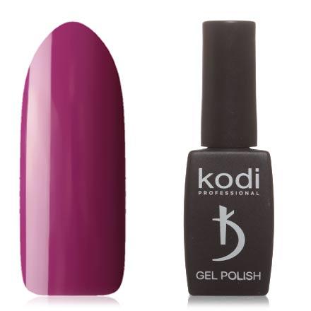 Купить Kodi, Гель-лак №70V, 8 мл, Kodi Professional, Фиолетовый