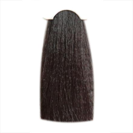 Kaaral, Крем-краска для волос Baco B5.01 недорого