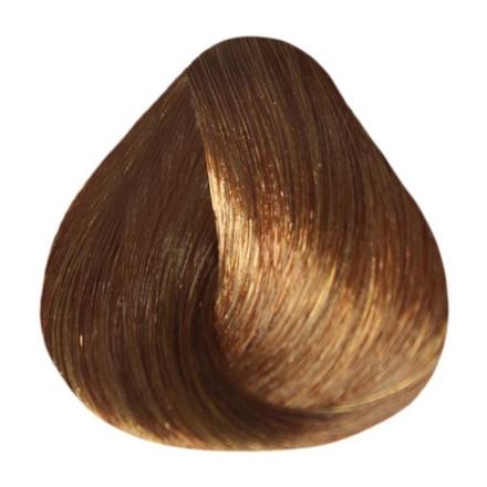 Estel, Крем-краска 7/75 Sense De Luxe, русый коричнево-красный, 60 млКраски для волос<br>Крем-краска из серии Sense De Luxe в оттенке русый коричнево-красный придает волосам насыщенный цвет, натуральную мягкость и сияющий блеск.<br><br>Объем мл: 60.00