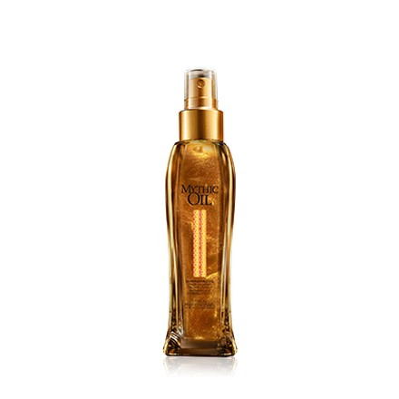 L'oreal Professionnel, Mythic Oil Reno Shimmering, Мерцающее масло, 100 мл