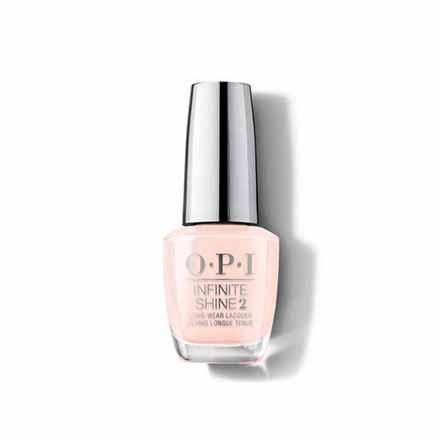 OPI, Лак для ногтей Infinite Shine, Bubble Bath фото