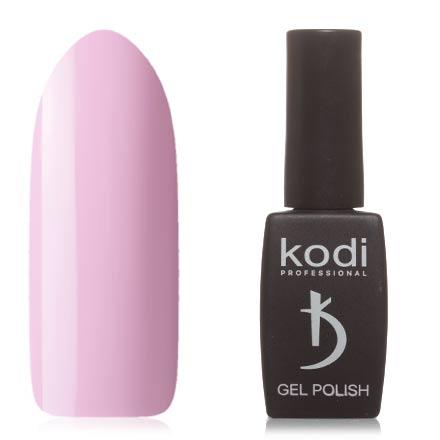 Купить Kodi, Гель-лак №60LC, Kodi Professional, Фиолетовый