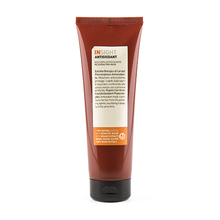 INSIGHT, Маска Antioxidant, 250 мл
