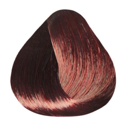 Estel, Крем-краска 6/6 Princess Essex, темно-русый фиолетовый/бургундский, 60 млКраски для волос<br>Крем-краска из серии Princess Essex в оттенке бургундский придает волосам насыщенный цвет, натуральную мягкость и сияющий блеск.<br><br>Объем мл: 60.00