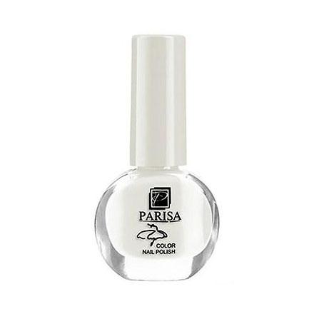 PARISA Cosmetics, Лак для ногтей №01 фото