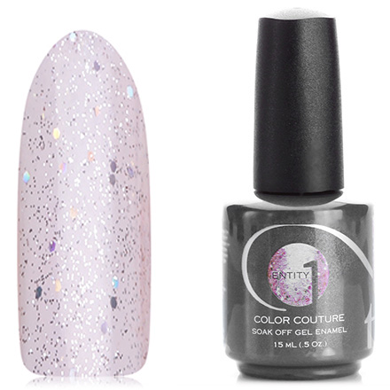Entity One Color Couture, №5243 Glitzerazzi