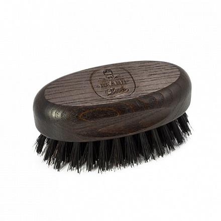 KAYPRO, Щетка Beard Club для волос и бороды недорого