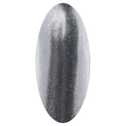 IRISK, Втирка «Зеркальная пыльца» №09Втирка для ногтей<br>Втирка с аппликатором для создания зеркального эффекта на ногтях (2,5 г).