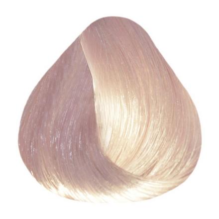 Estel, Крем-краска 10/66 Princess Essex, светлый блондин фиолетовый/орхидея, 60 мл