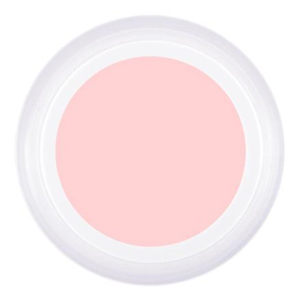 Patrisa nail, Гель-краска без липкого слоя №33, 5 гр