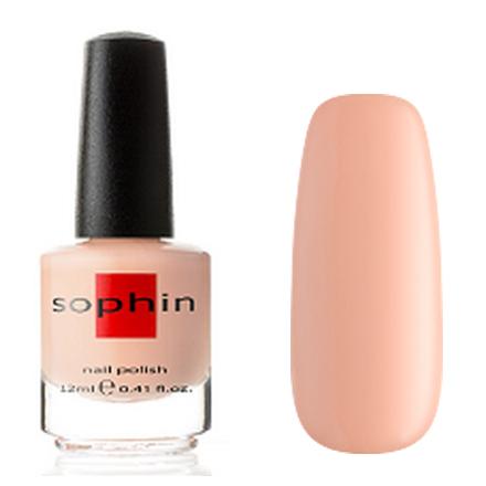 Sophin, цвет №0343 (Macaroons) 12 мл
