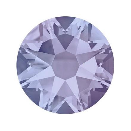 Купить Кристаллы Swarovski, Provence Lavender 1, 8 мм (30 шт)