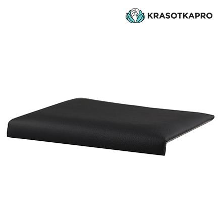 Купить KrasotkaPro, Накладка на настольный пылесос, черная