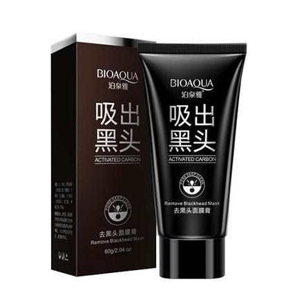 Купить Bioaqua, Маска-пленка для лица OneSpring, 60 г