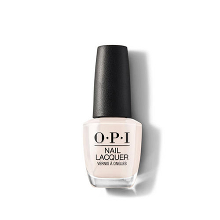 OPI, Лак для ногтей Classic, My Vampire Is Buff фото