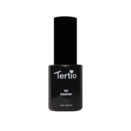 Tertio, Дегидратор Premium Line, Dehydrator Nail Prep, 10 мл