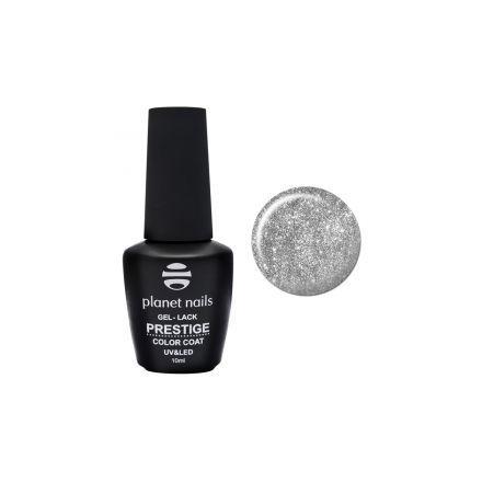 Planet Nails, Гель-лак Prestige №566, 10 мл