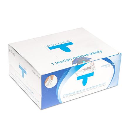 Domix, Пакетики из фольги с жидкостью для снятия гель-лака, 200 шт.Спонжики<br>Салфетки для снятия гель-лака в индивидуальной упаковке. Без ацетона.