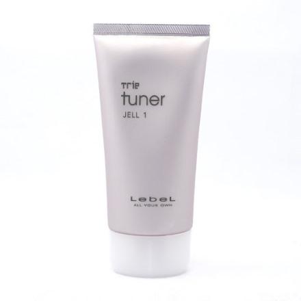 Купить Lebel, Гель для укладки волос Trie Tuner 1, 65 мл