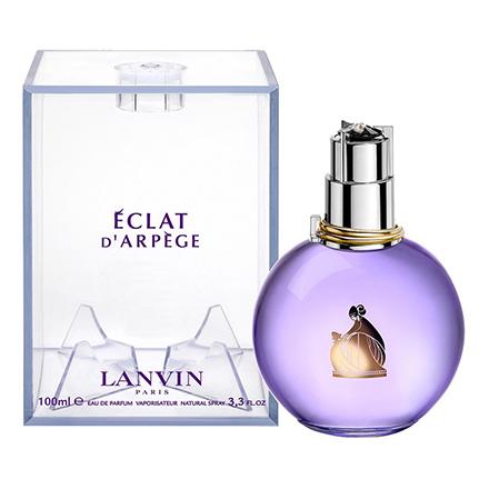 Купить Lanvin, Парфюмерная вода для женщин Eclat D'Arpege, 100 мл