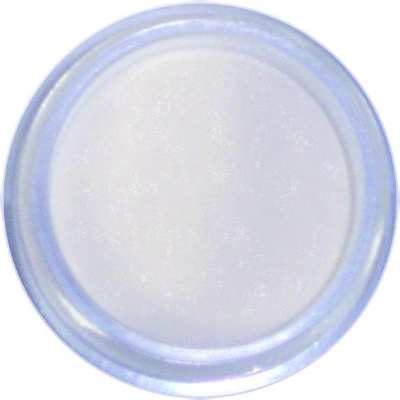 Entity, Акриловая пудра Expression Collection, цвет Modern Silver Stars, 50 гр
