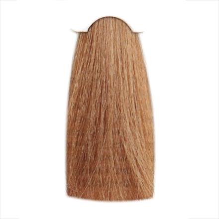 Купить Kaaral, Крем-краска для волос Baco B8.30